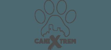 Cani Xtrem Logotip