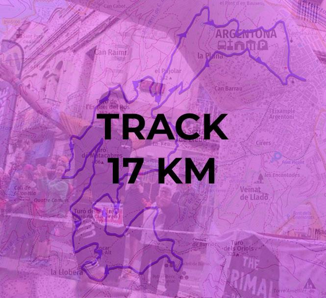 Burriac-Xtrem-track-17km